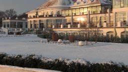 Grand Hotel Travemünde : hotel l beck erleben sie die mittelalterliche altstadt ~ Eleganceandgraceweddings.com Haus und Dekorationen