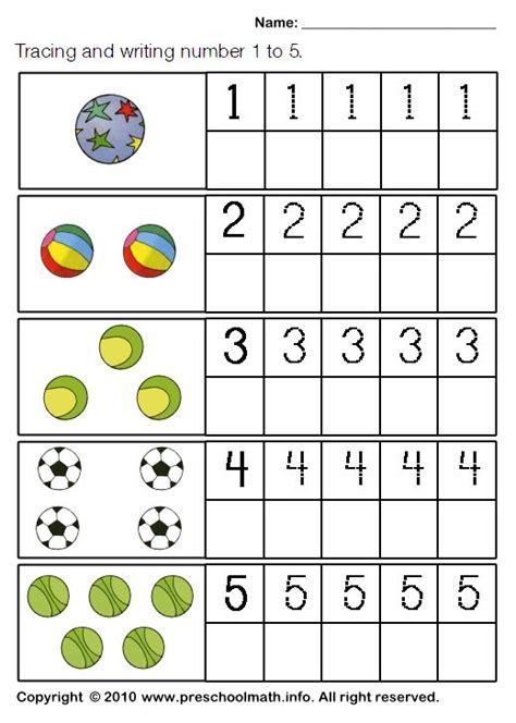 kindergarten math worksheets numbers 21 30 number