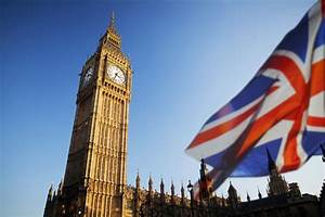 What Could the UK General Election Mean for CEOs ...