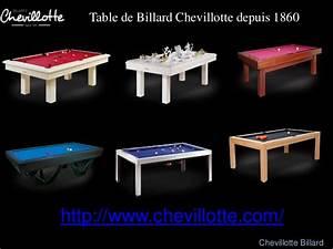 acheter de table billard convertible pas cher et moderne With table de billard moderne