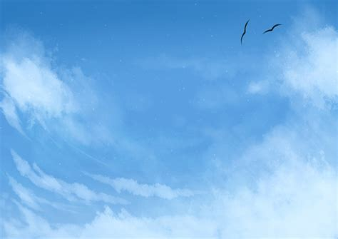 Sky  Free To Use! By Renkat On Deviantart