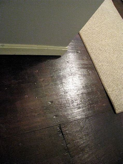pinterest the worlds catalog of ideas attic flooring