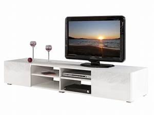 Meuble Tv D Angle Conforama : meuble tv d 39 angle gris ~ Dailycaller-alerts.com Idées de Décoration