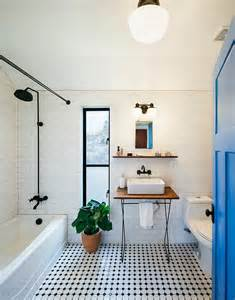 Kitchen Faucets Vancouver 10 Fabulous Bathrooms With Industrial Style