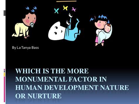 nature  nurture quotes  frankenstein image quotes
