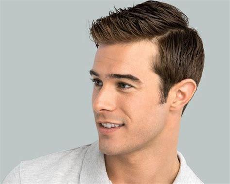 Best 25+ Tapered Haircut Men Ideas On Pinterest