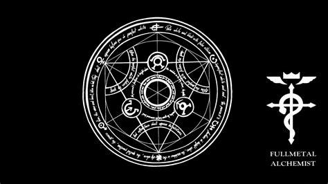 Fullmetal Alchemist Brotherhood Backgrounds Download Free Fullmetal Alchemist Brotherhood Backgrounds