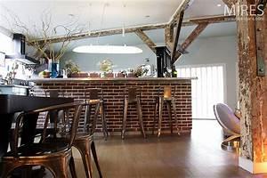 petite cuisine c0219 mires paris With cuisine loft