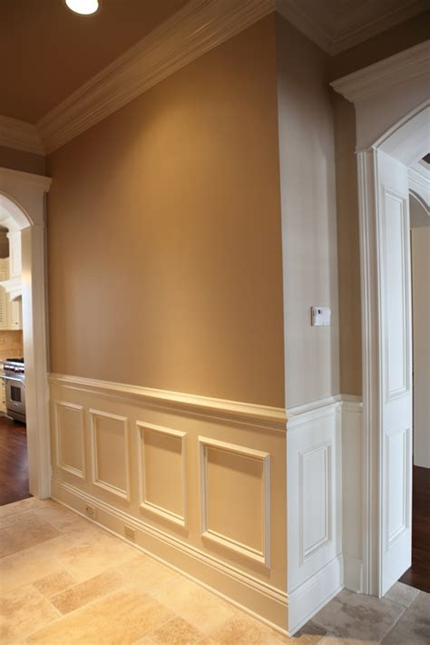 custom paint colors for home trends in interior paint colors for custom built homes