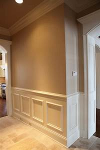 Trends, In, Interior, Paint, Colors, For, Custom, Built, Homes