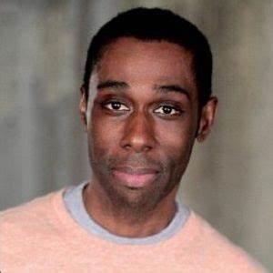 Shawn Harrison Biography - Affair, Single, Ethnicity ...