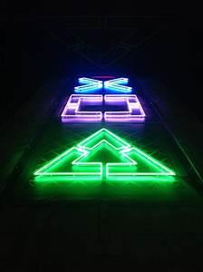 Cold Cathode Lighting Sign News