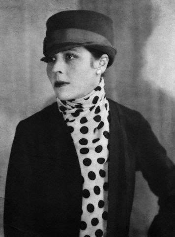 djuna barnes author  nightwood