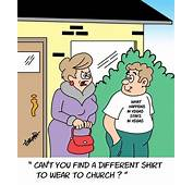 Pin By Sue Rhodes On Christian Humor  Pinterest