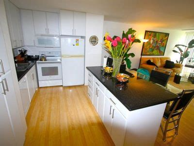 pics of country kitchens turtle bay luxury condo at a affordable pri vrbo 4176