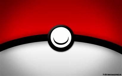 Pokeball Pokemon Ball Wallpapers Wear Gotta Catch