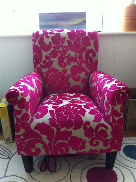 Best Place To Buy Upholstery Fabric by 25 Best Ideas About Upholstery Fabric For Chairs On