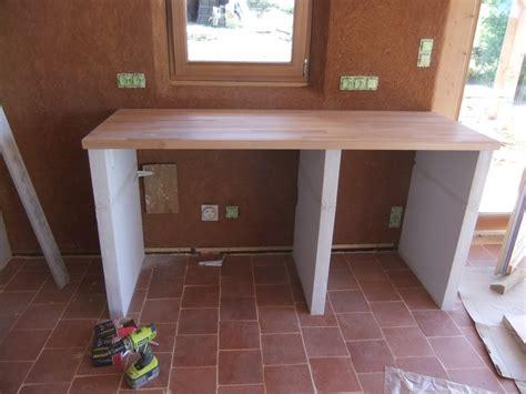 que faire avec un de cuisine construire meuble cuisine pour fabriquer galerie et faire