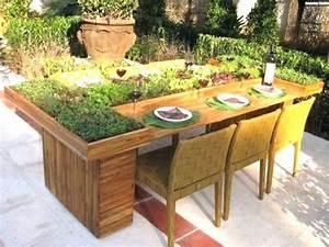 Gartenmöbel Selber Bauen Lounge : diy gartenm bel fabelhaft einzigartig 40 gartenm bel aus paletten von garten lounge aus paletten ~ A.2002-acura-tl-radio.info Haus und Dekorationen