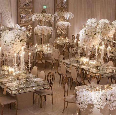 the tree of the tower room harsanik 10 wedding centerpiece trends