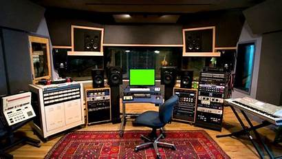 Studio Screen Recording Royalty Background Footage Wallpapers