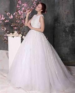 christian siriano spring 2018 wedding dress collection With christian siriano wedding dress