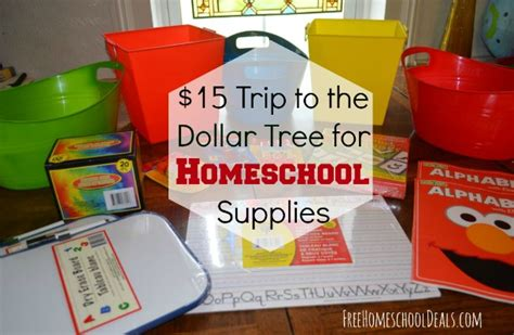 homeschooling for free and frugal my 15 trip to the 369 | Capture268