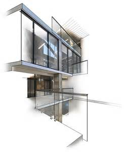 of images architectural drawings of buildings 25 best ideas about architectural drawings on