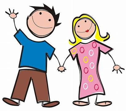 Relationship Healthy Clipart Relationships Clipground Tips