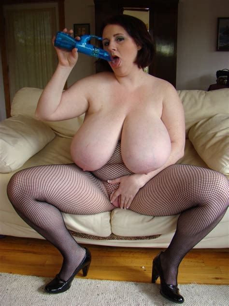 Bbw Fat Babe With Massive Tits Wearing Pantyhose Tgp