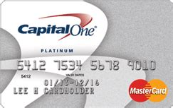 We did not find results for: Capital One(R) Secured MasterCard(R)   Credit.com