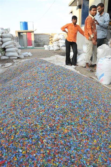 bottled water   microplastics