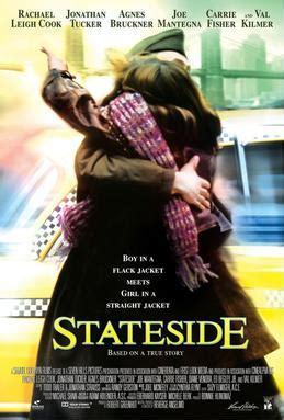stateside film wikipedia