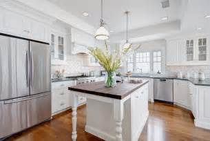 kitchen remodel ideas for homes 25 beautiful kitchen designs