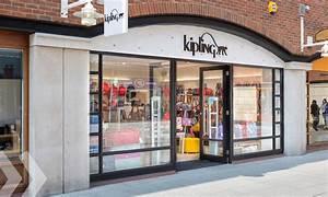 Uk Online Shop : kipling store arno group ~ Orissabook.com Haus und Dekorationen