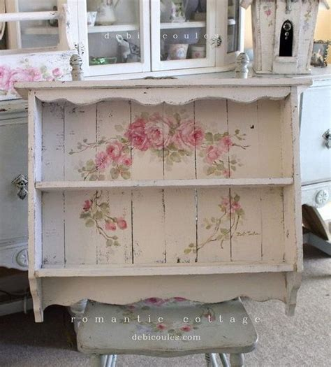 shabby chic furniture restoration 17 best images about furniture restoration recycling on pinterest hand painted furniture