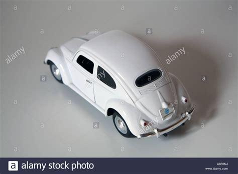 mike nichols classic cars las vegas volkswagen beatle stock photos volkswagen beatle stock