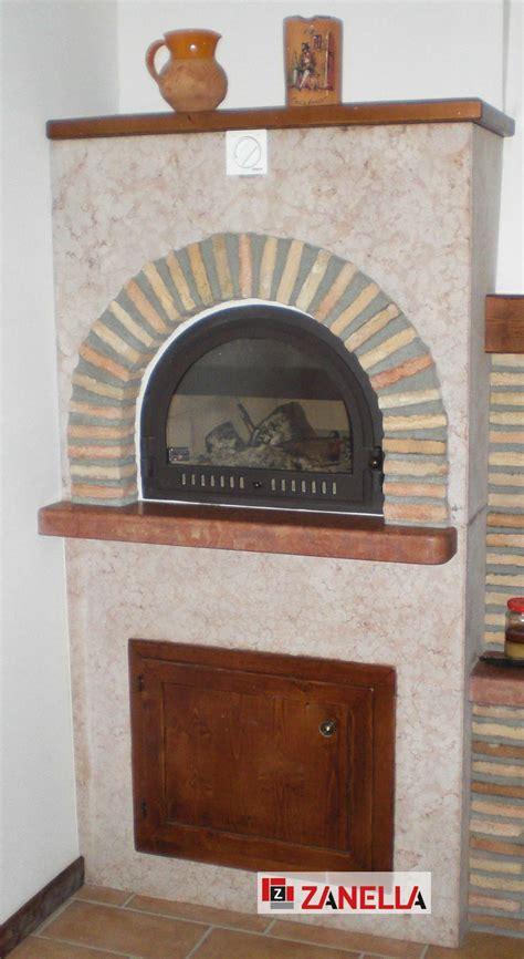 rivestimenti forni a legna forni a legna galleria realizzazioni zanella