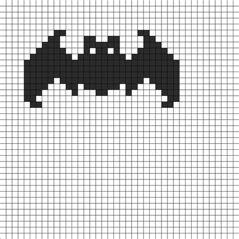 Fuse Box Bat Idea by Bat Perler Bead Pattern Bead Sprites Animals Fuse Bead