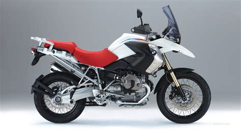 Bmw R 1200 Gs 4k Wallpapers by Motorcycles Desktop Wallpapers Bmw R 1200 Gs 30 Years Gs