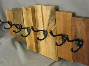 Best 25+ Wooden coat rack ideas on Pinterest Hangers