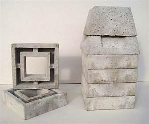 Schornstein Bausatz Beton : essensteine u schornsteinaufs tze aus eigener produktion ~ Eleganceandgraceweddings.com Haus und Dekorationen