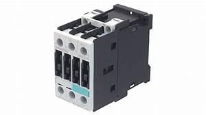 3rt10261bb40 - Siemens