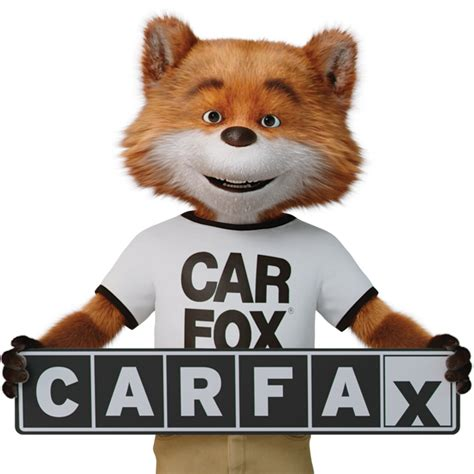 Carfax Youtube