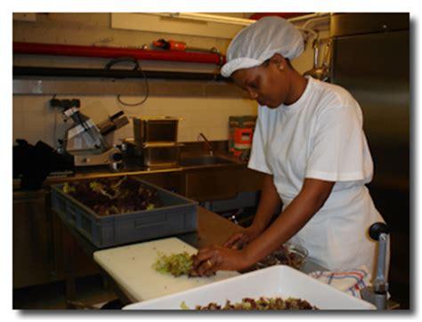 cuisine de collectivite restauration cuisine de collectivité et secteur horeca