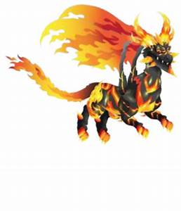 Image - Hot Metal Dragon 3c.png - Dragon City Wiki - Wikia