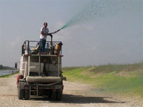 cost of hydroseeding per acre commercial hydroseeding hydroseeding services commercial hydroseeding