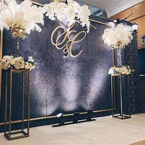 14993318 1511449048869367 873134580964844307 njpg 960 With backdrop decoration for wedding