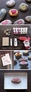 17 Best images about gifts for him on Pinterest | Kids ...