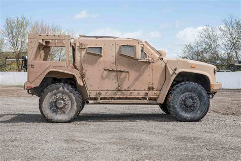 Replacement For Humvee by Here S Everything You Need To About The Humvee S
